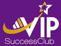 The VIP Success Club